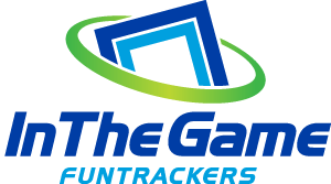 In The Game Funtrackers in Corpus Christi Texas